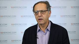 Is haploidentical the best curative option for sickle cell disease?