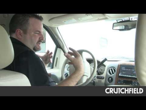 Getting Perfect Sound in the Car | Crutchfield