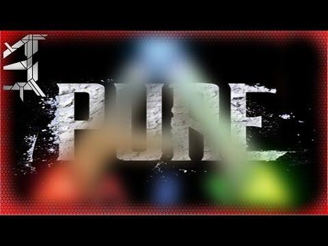 Ark Pure Folge 3 Der Zähmer ist am Start - Playstation 4