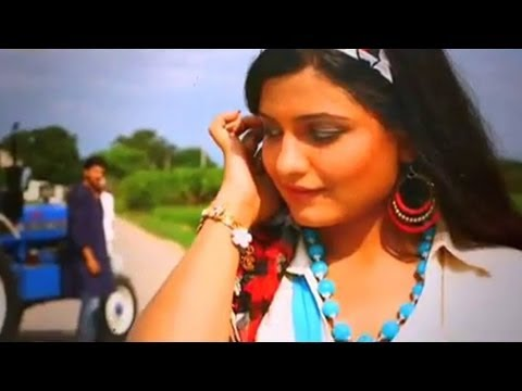 Putt Jatt Da- Punjabi Brand New Album Putt...