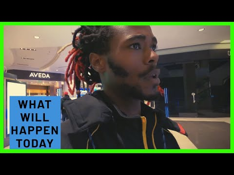 what-is-new-today-in-san-francisco?-vlog-#1501