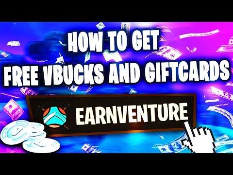 Fortnite Vbuck Challenges