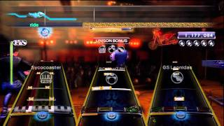 Roadhouse Blues by the Doors Full Band FC #745
