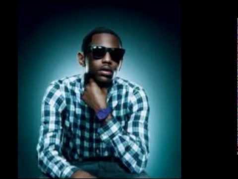 Future ft. Young Jeezy, Fabolous, Yo Gotti - Itchin Remix