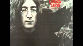 John Lennon - Lost Tapes v2 - Side 1