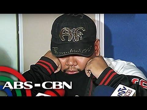TV Patrol: Drug dealer, itinangging nilagyan ng droga ang tubig sa Pasay concert