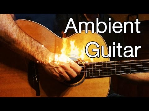 ambient-guitar-/-ambient-acoustic-guitar-meditation-may-2015-(lowden-o35)