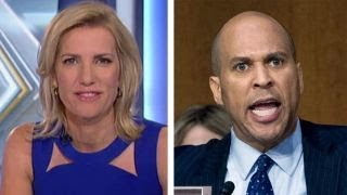 Ingraham: Liberal stunts vs. conservative solutions