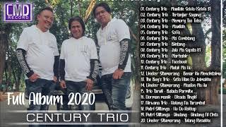 Kumpulan Lagu Terbaik Century Trio 2020 Yang Paling Enak Didengar
