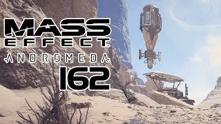 Die Absteige | #162 | MASS EFFECT: ANDROMEDA | Let