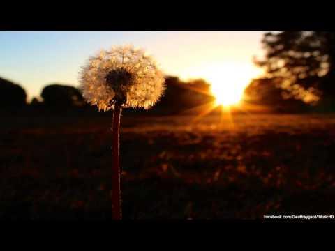 Mosahar - Stay Alive (Original Mix) [Kill The Lights]