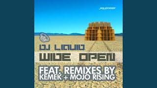Hit It (Kemek Remix)