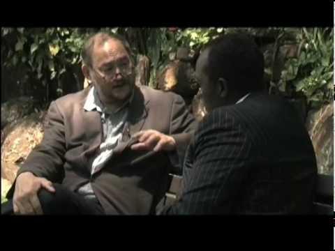 K24 Interview with John D. Liu (2 of 4)