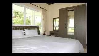 New Affordable Home in Secure Village in N Hua Hin, Thailand [311] Mp3