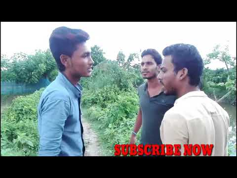 new Fun 2018# people doing stopid# try to laughing# Adda Bazz BD#  funny video,khokon49
