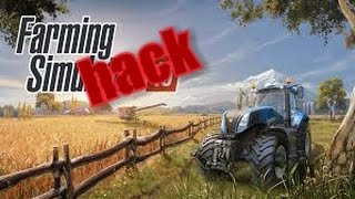 Download farming simulator 16 free android hacked