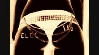 Nelly Furtado Justin Timberlake Timberland - Give It To Me ( Electricm Remix )