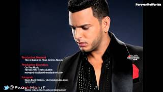 01. ¿Por Qué Les Mientes? (Ft Marc Anthony) - Tito El Bambino