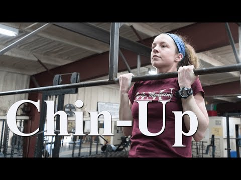 chin-up-vs-pull-up