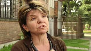 Colombian Paramilitaries and the Justice and Peace Law