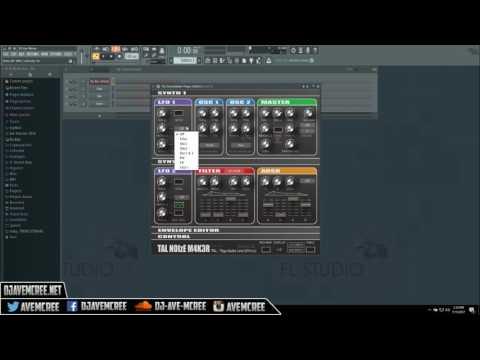 Baixar vst sounds - Download vst sounds | DL Músicas