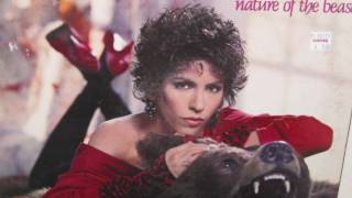 Maureen Steele - Boys Will Be Boys (1985 album version)