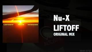ALTOSYNC - Liftoff - (Original Mix) - Neo-Trance