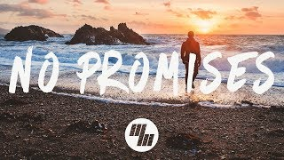 Video Cheat Codes - No Promises (Lyrics / Lyric Video) Anki Remix, Feat. Demi Lovato download MP3, 3GP, MP4, WEBM, AVI, FLV Maret 2018