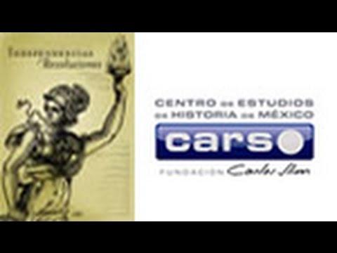 Los Ejércitos Libertadores en la Independencia Sudamericana