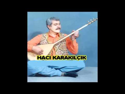 Hacı Karakılçık - Nazlım Duramam (Deka Müzik)