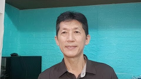 베트남 사업에 대한 쓴소리/호치민 베트남 실시간 소통방송