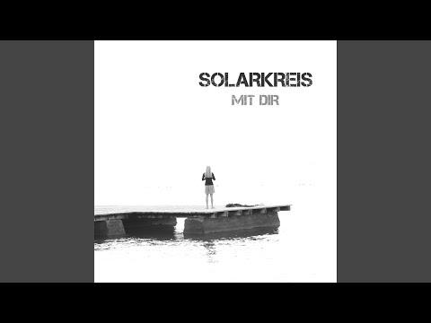 Mit Dir [Radio Edit] (Tom David Remix)