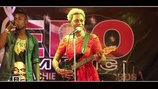 Osayomore Joseph Efewedo HD Video Download with Mp3 & Watch