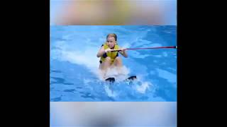 Funny Videos 2018 ● People Doing Stupid Things Compilation - Try not to laugh Best Funny Videos A15