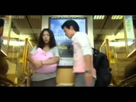 Henry y Teddy Part 9, Temp 7 (1/2) / Sub Español. from YouTube · Duration:  2 minutes 5 seconds