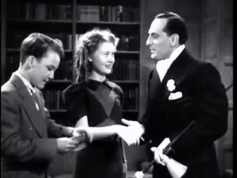 Lady Behave! 1937   Full Movie