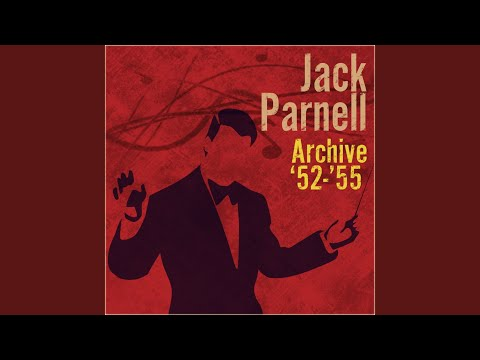 Skin Deep feat. drum duet by Jack Parnell and Phil Seamen