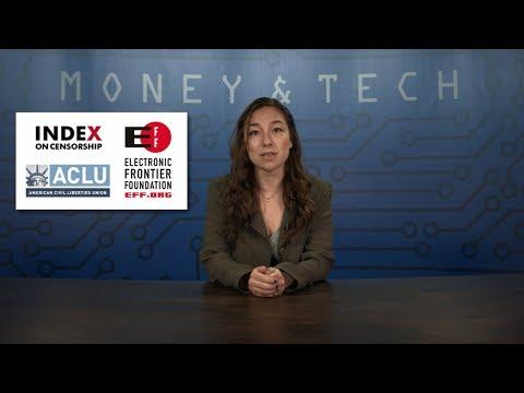 6/2/14 - BitFury raises money for miners, Bitcoins for booze in Texas, & Google on the soapboxa