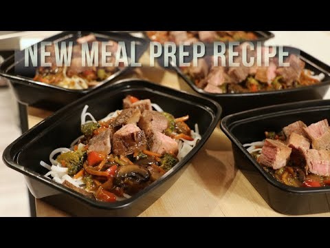 chicken-stir-fry-meal-prep---high-calorie-and-lower-calorie-options