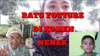 Video making tenar nya ratu youtube..semangat ratu encesss selvia agustina..//TKW HONGKONG download MP3, 3GP, MP4, WEBM, AVI, FLV April 2018