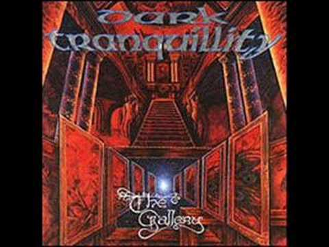 Dark Tranquillity The Gallery