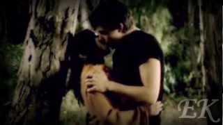 Медвежий поцелуй
