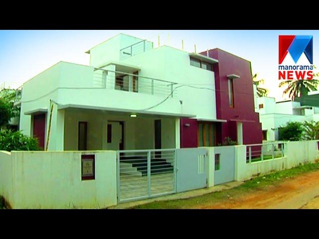 Paradigm Living Space in Aluva | Veedu | Old episode | Manorama News
