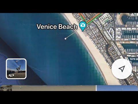 #CHASE BANK VENICE BEACH (Audit)