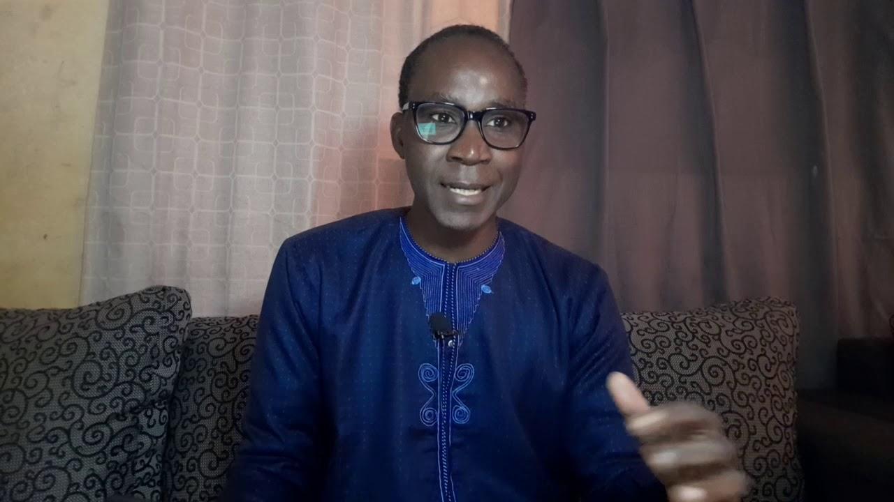 Senegal : les smartphones et leur usage