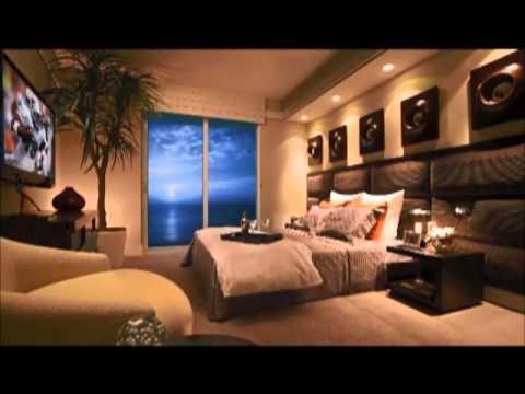St  Tropez Condominio de Luxo Leader Miami Realty