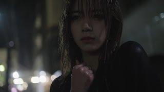 globeデビュー20周年企画 MUSIC VIDEO ドラマPROJECT> globeデビュー20...