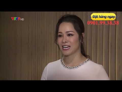 Mỹ Phẩm Laura SunShine Nhật Kim Anh Có An Toàn Không ?