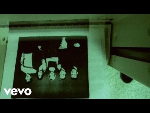 The Cardigans - Junk Of The Hearts ft. Nåid