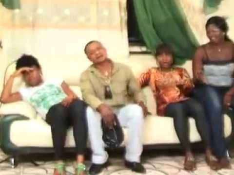 Okhiowie by Akobeghian - Latest benin music video